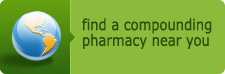 Find Compounding Pharmacies Near You.